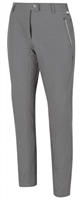 Regatta Highton Womens Trousers Seal Grey 2020