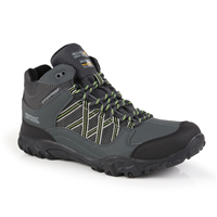 Regatta Edgepoint Mid WP Mens Walking Boots 2021