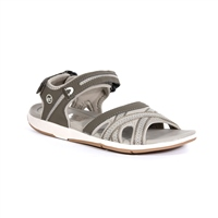 Regatta Lady Santa Clara Womens Sandals 2021