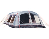 Wild Country Zonda 6EP Air Tent 2020