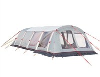 Wild Country Zonda 8EP Air Tent 2020