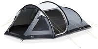 Kampa Dometic Mersea 4 Tent 2020