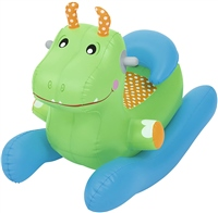 Bestway Baby Animal Rocker