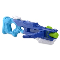 Aquablaster Hydra Bolt Giant Water Gun