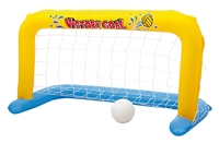 Bestway Water Polo Frame