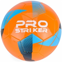 Balls Pro Striker Football