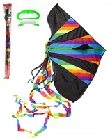 PMS 1.5m Flying Kite