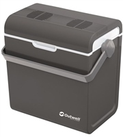 Outwell ECO Prime 24L Coolbox 12V/230V 2020 Campaign Special