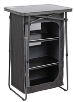 Royal Tower Compact Storage Unit