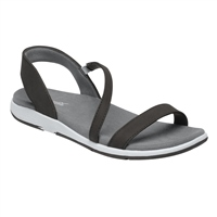 Regatta Lady Santa Louisa Womans Sandals 2021