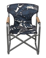 Bel-Sol Eco Kid's Directors Chair Emmy