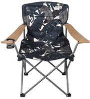 Bel-Sol Eco Folding Chair Emil