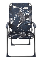 Bel-Sol Eco Folding Chair Caro