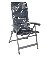 Bel-Sol Eco Recliner Chair Theresa