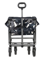 Bel-Sol Eco Trolley Lena