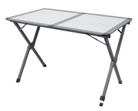 Bel-Sol Eco Folding Table Leonie