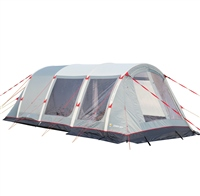 Wild Country by Terra Nova Zonda 4EP Air Tent 2021