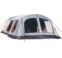 Wild Country by Terra Nova Zonda 6EP Air Tent 2021
