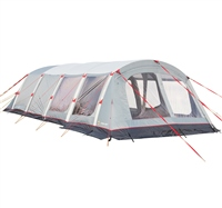 Wild Country by Terra Nova Zonda 8EP Air Tent 2021
