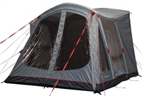 Wild Country by Terra Nova Zonda Air Driveaway Awning 2021