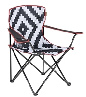 Bo-Camp Madison Folding Chair