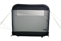 Royal Panel Air Windbreak 2020