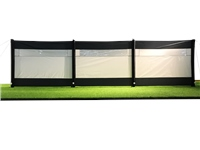 Royal Air Windbreak 3 2020