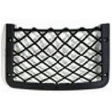 W4 Elasticated Storage Net