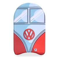 "VW 19"" EPS Kids Kickboard Swimming Aid"