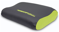 Zempire Chill Pill Self Inflating Pillow