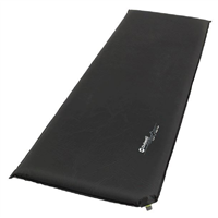 Outwell Sleepin 7.5cm Single Self Inflating Mat