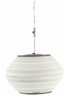 Outwell Lyra lamp Cream UK