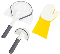 Lay-Z-Spa All In One Cleaning Kit