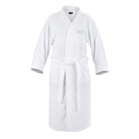 Lay-Z-Spa Luxury Bath Robe