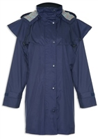 Champion Windsor Womens Riding Coat