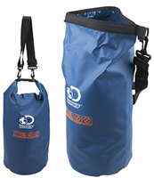 Summit Discovery Adventure Dry Bag