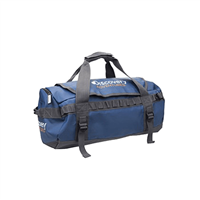 Summit Discovery Adventure 2 in 1 Holdall Rucksack