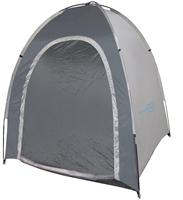 Bo-Camp Medium Storage Tent