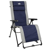 Royal Easy Lounger Chair