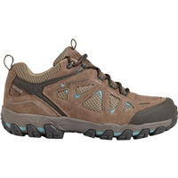 Sprayway Womens Iona Low HydroDRY