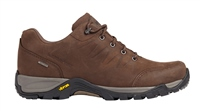 Sprayway Mens Girona Low HydroDRY