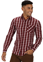 Regatta Lonan Mens Shirt Port Royale