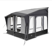 Dometic Club Air All-Season 330 Awning 2021