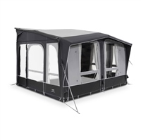 Dometic Club Air All-Season 390 Awning 2021