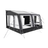 Dometic Grande Air All-Season 390 Awning 2021