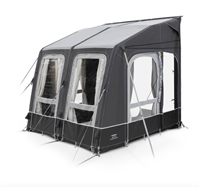 Dometic Rally Air All-Season 260 Awning 2021