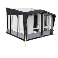Dometic Club Air Pro 330 Awning 2021