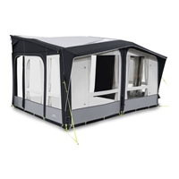 Dometic Club Air Pro 440 Awning 2021