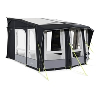 Dometic Ace Air Pro 400 Awning 2021