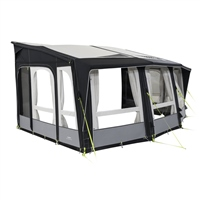 Dometic Ace Air Pro 500 Awning 2021